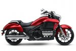 2015 Valkyrie Candy Red.jpg
